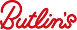 butlins2