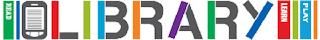 scc-lib-logo-png