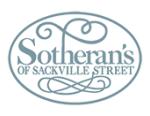 sotherans-logo